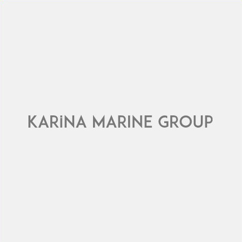 Karine Marine Group